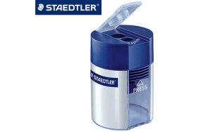 STAEDTLER SHARPENER